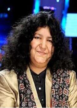 Abida Parveen Treasures Top Hits Music